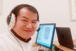 霊主体従を企業業績向上と社員メンタルヘルスに活かす研修